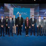La descarbonización y digitalización, clave para el desarrollo de la automoción